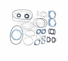 SEADOO SBT Complete Gasket Kit 1992-1996 GTS / GTX / SP / SPI / XP / SPX Models