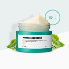 [A'PIEU] Madecassoside Cica Gel 50ml Wrinkle improvement & whitening