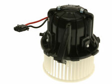Blower Motor G858NF for Audi Q5 S5 A5 A4 Quattro S4 2011 2010 2012 2009 2008