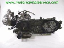 MOTORE PIAGGIO X10 350 IE EXECUTIVE (2011 -2017) CM1659045