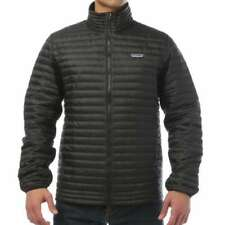Patagonia Fleece Coats & Jackets for Men