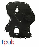 FORD TRANSIT TIMING CHAIN CAMSHAFT FRONT COVER 2.4 00-06 BRAND NEW