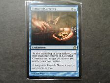 MAGIC THE GATHERING CONJURED CURRENCY X4 RETURN TO RAVNICA
