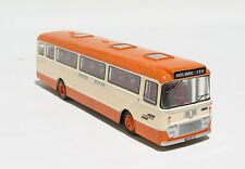 22513 EFE Alexander Y Type Coach (Early Style) SELNEC Cheshire Bus 1:76 Diecast