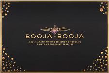 Booja-Booja, le primé sélection Chocolat Truffes 184 g