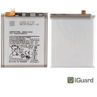 Akku für Samsung Galaxy S10 LITE EB-BA907ABY 4500mAh Batterie Replacement Accu