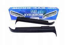 LIGHT BROWS M-4204 BMW E36