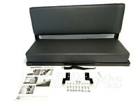 Proper Spec Defender SEAT Box Corner Protector Pair DA1435 New