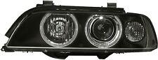 New OEM Hella Head Light RH Lamp for BMW E39 63126902426 008053581 1EL008053581