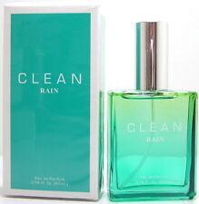 Clean Rain 60 ml EDP Spray