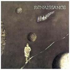 Anthology by Russ Ballard RARE CD, Jan-2005, Renaissance Records (USA)