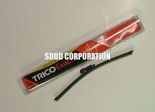 2012-2013 BMW X1 Trico Exact Fit REAR Wiper Blade