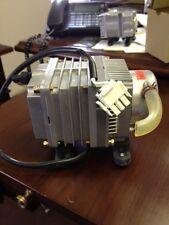 Medo Linear Air Pump Aquarium Pump Pond Septic 115 volt 60 hz .7 amp 1.42 Psig