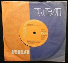 Very Good (VG) Sleeve 1st Edition Pop 1970s Vinyl Records