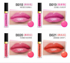 Unbranded Neutral Shade Lip Glosses