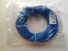 50ft cat5e ethernet cable:Perfect Mate for htv, PC,MAC, LAPTOP,PS2/3,XBOX 360