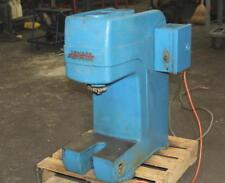 Denison Multi-Press C-Frame hydraulic press