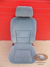 Fiat Ulysse Evasion 806 passenger seat