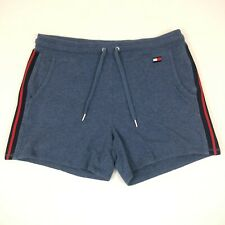 5083 Señoras Bragas Pantalones Cortos francés 4 Colores M//L a XL 12-14 a 14-16