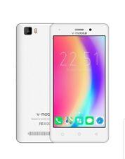 Smartphone portable 4g 5.0 Pouces 16:9 Téléphone Portable Débloquéandroid 7.0