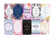 bloom daily planners Act of Kindness Cards