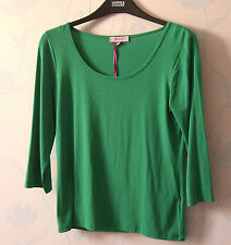 Marks and Spencer Women's 3/4 Sleeve Sleeve Semi Fitted Other Tops & Shirts