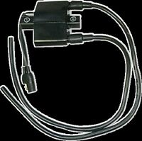 Kimpex Ignition Coil 2002 - 2003 Polaris Pro X 440 RMK 600 700 800 SKS