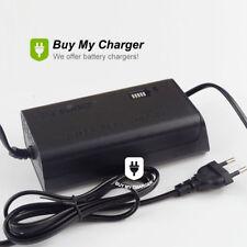 12V 3A 10ah~50ah Battery Charger for sealed Lead Acid/GEL 100V ~240V