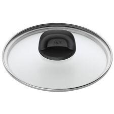 Silit Glasdeckel 20 cm zu Modesto Glas NEU