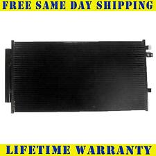 AC Condenser For Jeep Renegade 1.4 4920