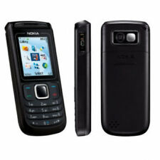 New CONDITION Nokia 1680 Classic UNLOCKED 12 MONTHS WARRANTY (FREE POST)
