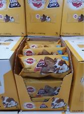 Box Of 14 Pedigree Good Chew Dog Chews 58g With Beef 21.05.2020