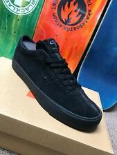 Nike SB zoom Bruin ISO NOS SALE LAST Pair Black Size 9.5 Ishod wair Skateboard