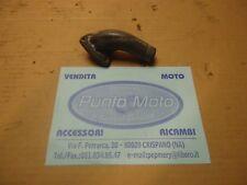 Collettore aspirazione carburatore Lambretta 150 D