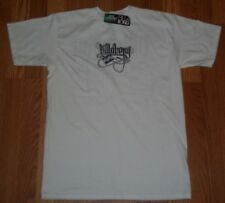 Billabong Back Stab T-Shirt Size Small Brand New