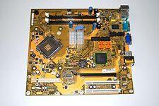 Fujitsu Siemens Mainboard D2750 A21 GS1 Sockel 775, PCIe, 2x DDR2, VGA onboard