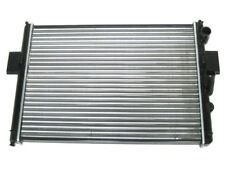 IVECO DAILY 96-99 2,8TD RADIATEUR NEUF