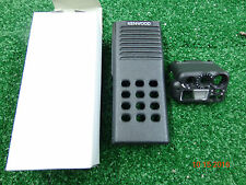 Kenwood TK290 TK-290 TK390 TK-390 DTMF Plastic Panel housing refurb kit NEW