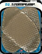 STOMPGRIP Almohadillas SUZUKI GSXR 1000 01-02 k1 k2