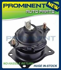 New Front Engine Motor Mount #4526 For Honda Accord Acura TSX TL A4526HY 9247