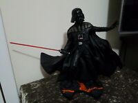 Star Wars Kotobukiya Darth Vader 2 Vinyl Model Statue New FS 2004