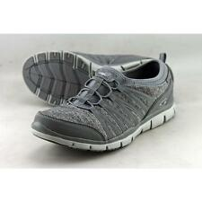 Skechers Medium (B, M) Shoes for Women
