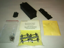 ILLINOIS CENTRAL RR #500 SERIES WATER AUXILIARY TENDER HO RESIN KIT STEAM ERA