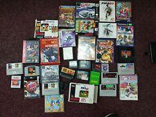 Retro gaming bundle