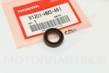 Honda NX TRX 250 300 400 650 oil seal Pochette Original Neuf