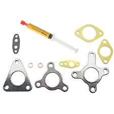Dichtungssatz - Turbolader Nissan 2.2dCi 84-102kW 14411AU600 7258641 7274775