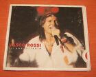 """Vasco Rossi CD """" GLI ANNI OTTANTA """" Sony"""