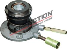 Clutch Release Bearing and Slave Cylinder Assembly Brute Power 360058