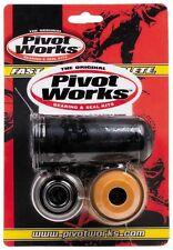 HONDA CRF450R CRF450 PIVOT WORKS REAR SHOCK REBUILD KIT 02-08 PWSHR-H02-000
