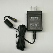 Accessory USA AC DC Adapter for Philips A6000M100 REV A SA A31265 Power Supply Cord